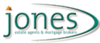 Jones Estate Agents