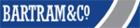 Logo of Bartram & Co
