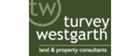 Logo of Turvey Westgarth