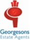 Georgesons Logo
