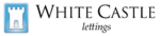 White Castle Lettings Logo