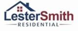 Lester Smith Logo