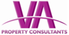 VA Property Consultants, LU1
