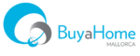 Buy a Home Mallorca logo