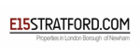 E15 Stratford