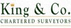 King & Co logo