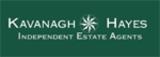 Kavanagh Hayes Logo