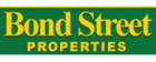 Bond Street Properties logo
