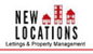 New Locations logo