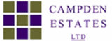 Campden Estates Logo