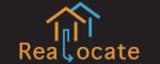 Realocate Logo