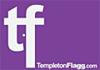 Templeton Flagg