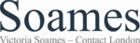 Soames logo