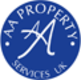 AA Property Services UK Ltd Logo