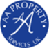 AA Property Services UK Ltd, NW2