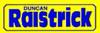 Duncan Raistrick logo