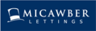 Micawber Lettings Ltd, BN13