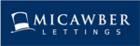 Micawber Lettings Ltd