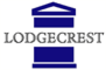 Lodgecrest Development Limited logo