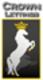 Crown Lettings Ltd Logo