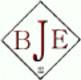 Burgoyne Johnston Evans Logo