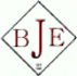 Burgoyne Johnston Evans logo