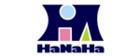 HaNaHa Residential Lettings & Management logo