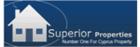JJSmith Property Consultants Ltd logo