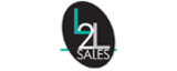 Landlord to Landlord Sales Ltd Logo