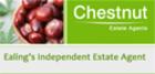 Chestnut Estate Agents Ltd, W5