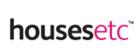 Housesetc, DN14