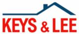 Keys & Lee Logo