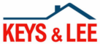 Keys & Lee logo