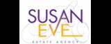 Susan Eve Estate Agency Logo