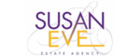 Susan Eve Estate Agency logo