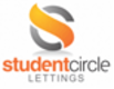 StudentCircle Logo