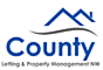 County Lettings and Property Management, SK14