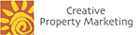 Creative Property Marketing SL logo