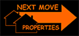 Next Move Properties Logo