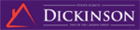 Dickinson Estate Agents logo