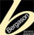 Bergason Estate Agents