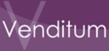 Venditum Ltd Logo