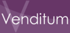 Venditum Ltd logo