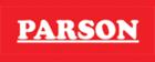Parson Estate Agents logo