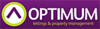 Optimum Lettings and Property Management Ltd logo