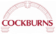Cockburns logo