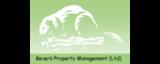Bevers Property Management Ltd Logo