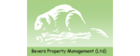 Bevers Property Management Ltd Logo