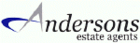 Andersons Estate Agents, NW2