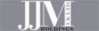 JJM Holdings UK Ltd Logo